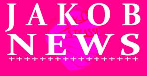 News-Tag
