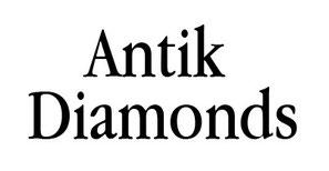 Antik Diamonds | Antike Einrichtungsgegenstände im Vintage-Stil, Jakobstraße 76b