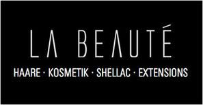 La Beauté | Haare, Kosmetik, Shellac, Extensions