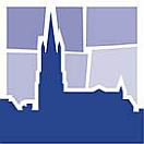 Pfarrei Sankt Jakob Aachen