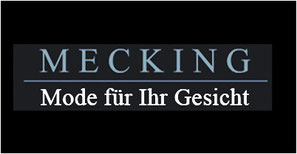 Optik Mecking | Brillen, Kontaktlinsen, Low Vision