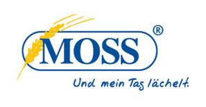 Moss | Brot, Brötchen und Snacks