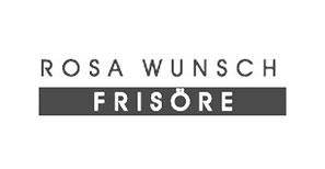 Rosa Wunsch | Haare, Make-up, Maniküre, Individual-Beratung