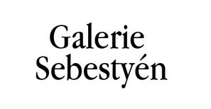 Galerie Sebestyén | Galerie, Jakobstraße 39