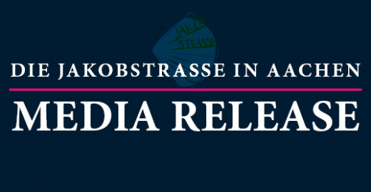 Media Release Tag