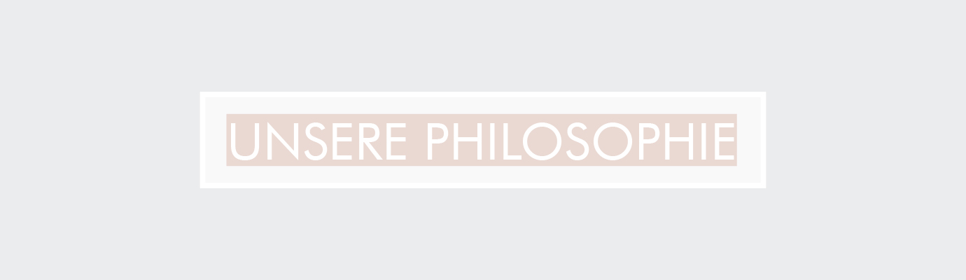 PHILOSOPHIE-HEADER