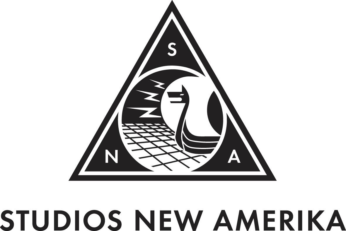 SNA_Logo_script