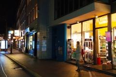 Buchhandlung Backhaus | Jakobstraße 13