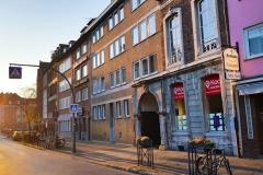 Koch Immobilien | Jakobstraße 24