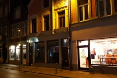 LULU'S | Jakobstraße 88