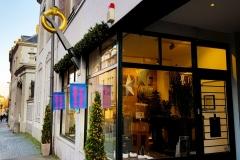 Goldschmiede Schmelzpunkt | Jakobstraße 37