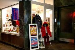Shabbyland Boutique | Jakobstraße 29