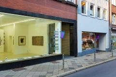 artin. | Jakobstraße 76a