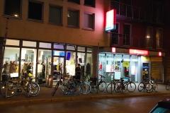 hautnah | Jakobstraße 112