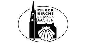 Pilgerkirche Sankt Jakob Aachen