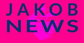 News-Tag_3w