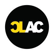 CLAC icon